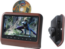 made in china car dvd player/car charger portable dvd player/car radio dvd cd gps