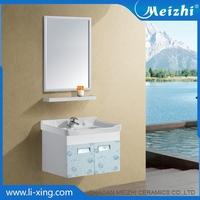 bathroom cabinets home depot , aluminium bathroom wall cabinets