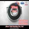 China Bearing Factory Manufacturer 6001ZZ 6001 2RS Deep Groove Ball Bearings