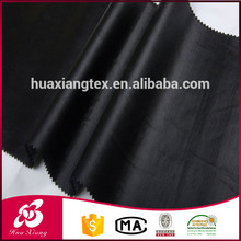 Famous Brand Low price Printing polyester pvc laminated fabric 1680d