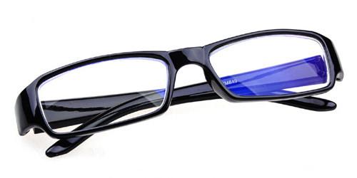 Женские очки для чтения Unbranded 1 /1,5 /2,5/2/3 /3,5/4 /4,5/5 /5.5 /6 849