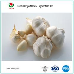 dehydrated minced garlic, 26-40mesh, 40-80mesh garlic granules from China