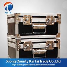 portable aluminum tool box for trucks