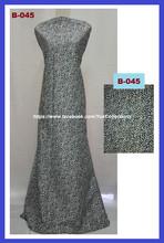 Kain Pasang English Cotton Vietnam - Original Heavy Cotton