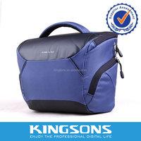 Top Loading Digital SLR Camera Case Bag