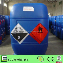 hot sales! Formic Acid 85% for textile industry /tanning and dyestuff chemical high purity