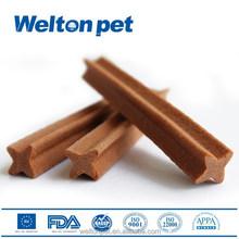 2015 Natrual Ingredients Dental Care Medium All Life Stage Chicken Flavor Dog Dental Treats