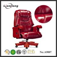Luxury boss office chair wholesale