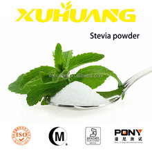 stevia powderhigh pure stevia rebaudioside a 97%organic stevia