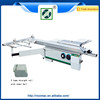 China supplier automatic precision panel saw