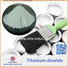 Qualified quality competitive prices dupont titanium dioxide r902 prices