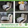 Polypropylene sofa fabric spunbond home textile