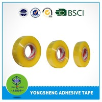 High quality BOPP adhesive tape,packing tape manufacture,3m adhesive tape