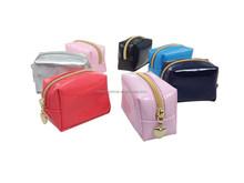2015 Hot Selling Mini make up Bag