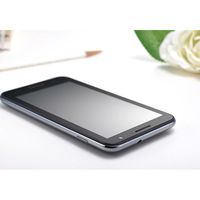 thl w6 smart phone android 4.0 MTK6577