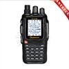 long range video intercom wireless wouxun kg-uv8d walkie talkie