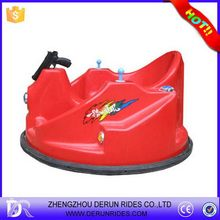 New style hot-sale interesting bumper cars for sale