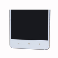 Original LCD For XIAOMI Mi 4 LCD Screen Display, Replacement Parts For Xiaomi MI4 M4 LCD Touch Screen Digitizer