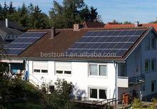 BPS 1000W 5000W 6000W high efficiency solar energy companies 5000w
