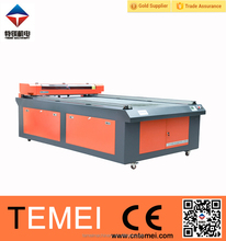 co2 sealed tube laser continuous glass toughening