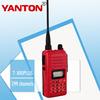 /p-detail/La-station-de-radio-uhf-5w-199ch-t-300plus-radio-amateur-de-poche-500002880326.html