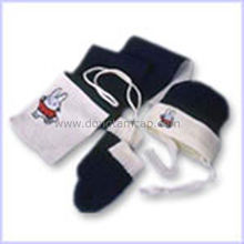 Baby Winter hats Polar Fleece material