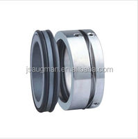 High temperature resistance o-ring mechanical seal type AES W01-TL