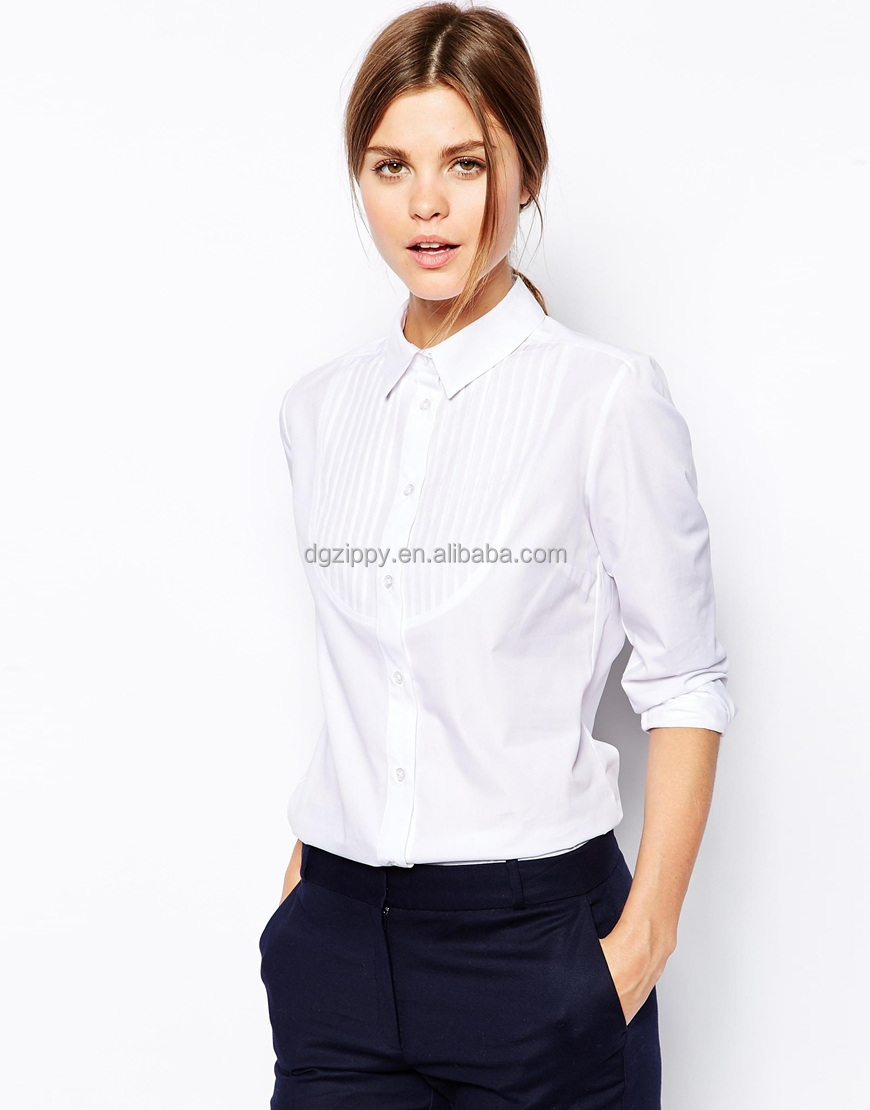 Shop for womens classic white shirts online at Target. Free shipping on purchases over $35 and save 5% every day with your Target REDcard.