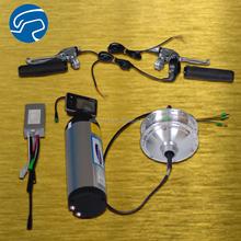electric bike e bike electric bicycle e bicycle moutain bike pedlec bike hub motor kit kits wheel motor/ bicycle motor kit/ el