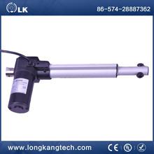 LK-35DH linear actuator 24v dc motor