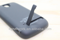 S4 back up battery case and power bank case for samsung galaxy s4 with paypal payment