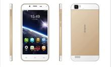ZOPO ZP1000 Móviles 5,0 pulgadas Android 4.2 MTK6592 Octa Core de 1,7 GHz 1 GB de RAM 16 GB de 14MP ROM 1280x720