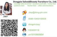 Складной стол DongPin  DP-3603