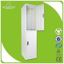cheap ikea cupboard clothing lockers metal wardrobe