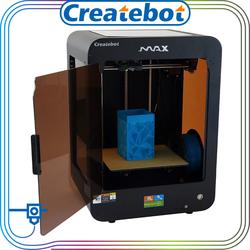 3d printer kit 3d printer gear made in china 3d printer