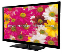 Good Quality 42 INCH Full HD LED TELEVISION