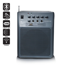 dvd player with built in amplifier Professional audio digital guitar tube aound dj pa amplifier speaker