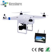 Can be maximised flight distance for 1200m and height to 800m over the maximision will automatic return rc drone and quadcopter