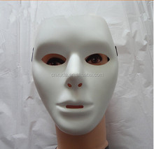 Alibaba China wholesale halloween scary horror mask, mask halloween