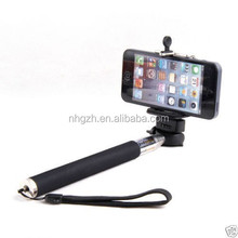 trending hot top selling new products for 2015 monopod tripod selfie stick