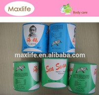 Prickly heat Powder / Medicated Talcum Powder / Baby Powder