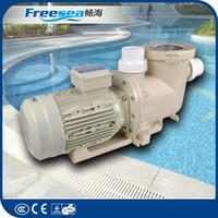 2 HP factory direct circulation filter swimming pool pump