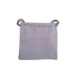 promotional brand name custom made pouches for ipad air