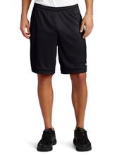 2015 Norns Men's Long Mesh basketball shorts wholesale