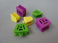 Good Quality Dental Disposable Bite Block