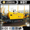 XCMG official manufacturer XZ320 Horizontal Directional water drilling rig price