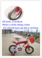 12''/14''/16'' children bicycle for sale/ New model children bicycle/girl bicycle/girl bike