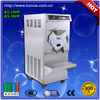 gelato ice cream machine/frozen yogurt making machines/commercial frozen yogurt machine for sale