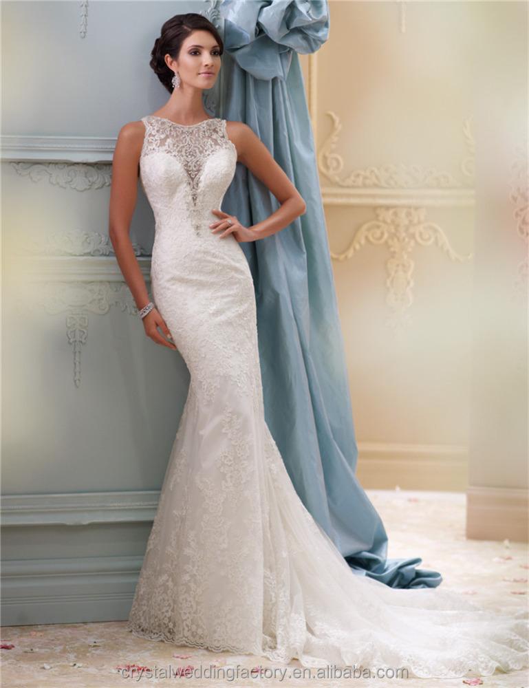 wholesale classy wedding dress