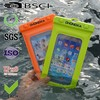 wholesale high quality for surfing waterproof mobile phone bag for iphone 4
